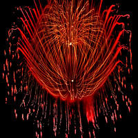 Fireworks_masacure